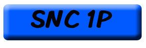 SNC1P