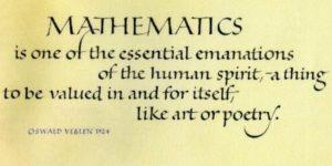 mathematicsWEB